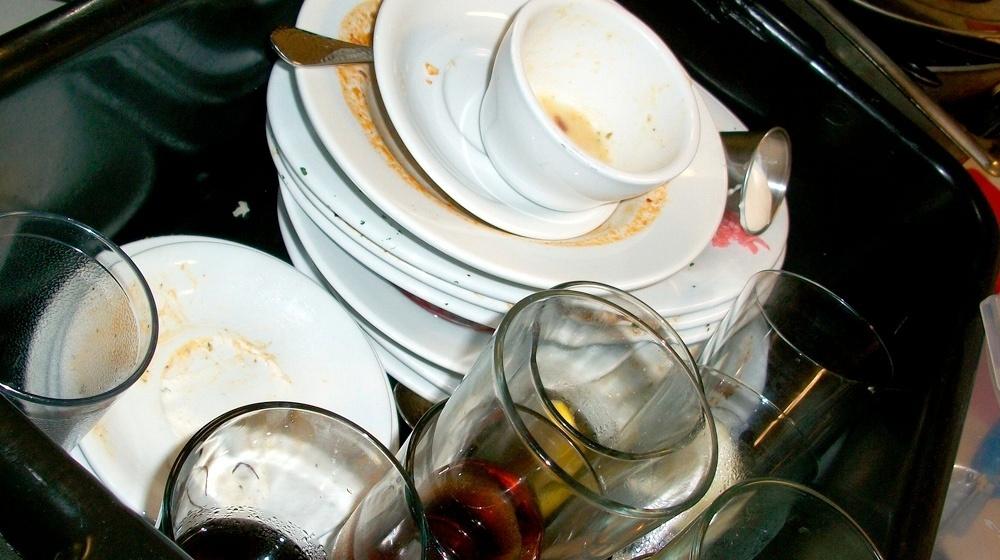 melamine-dinnerware-care-and-handling-893598-edited.jpg