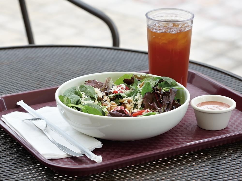 melamine-salad-ivory-bowl.jpg