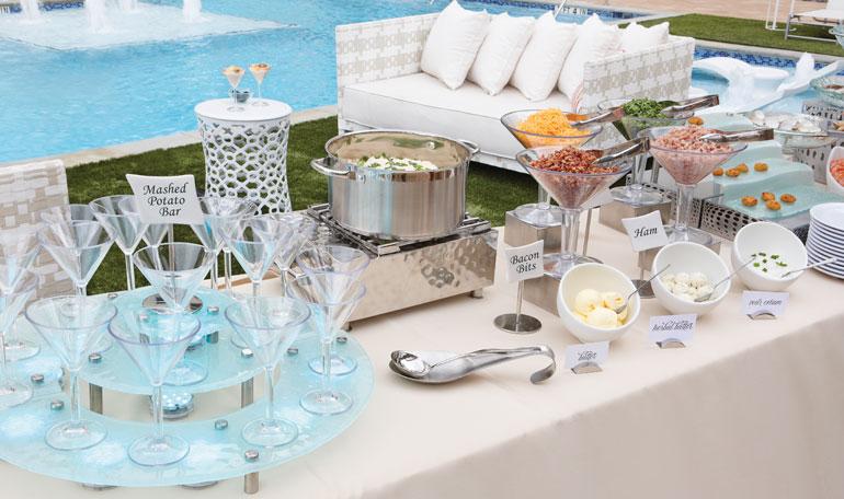 outdoor-poolside-catering-buffet-display-1.jpg