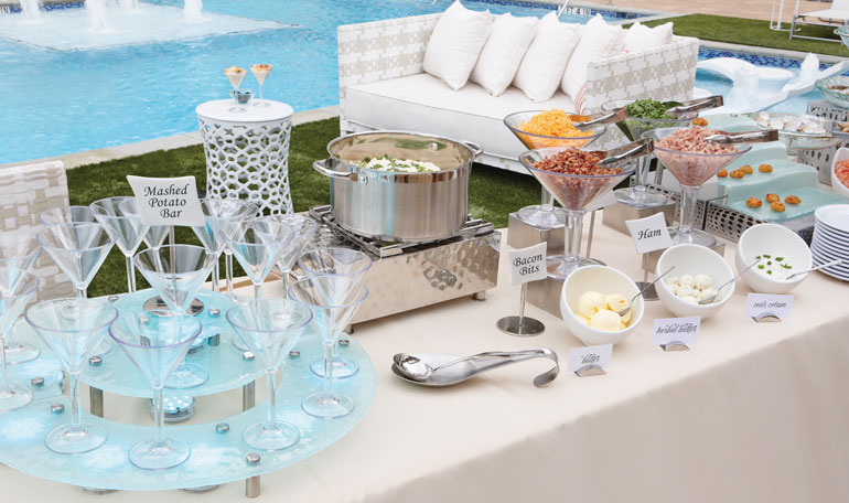 outdoor-poolside-catering-buffet-display-1.jpg