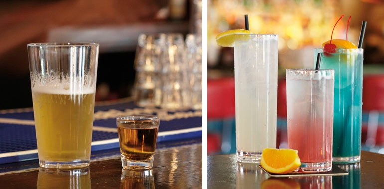 plastic-vs-glass-drinkware-aesthetics-beer-cocktails.jpg