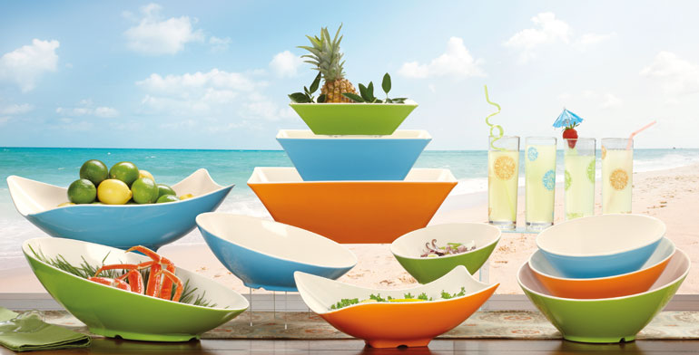seafood-buffet-display-outdoor-beach.jpg