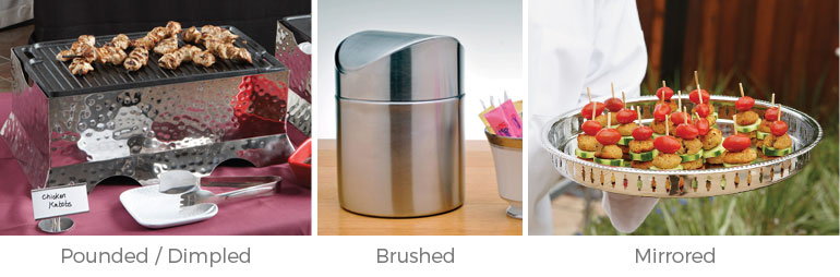 stainless-steel-customization-and-finishes.jpg