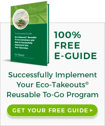 Get Your Free Guide!