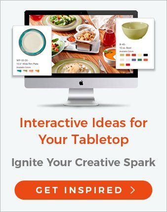 tabletop_inspiration_interactive_photo_gallery