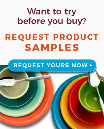 Click To Request Samples