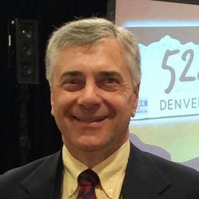 Jim Girolamo