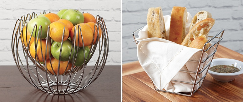 Chrome-Coated-Metal-Foodservice-Baskets.jpg