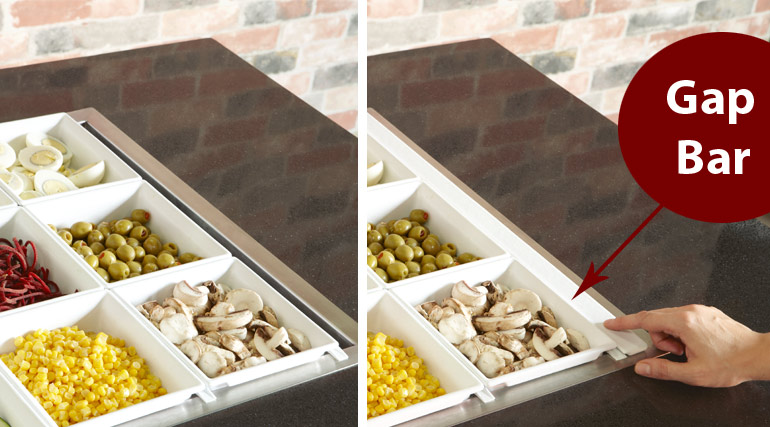 Fit-Perfect-Gap-Bar.jpg