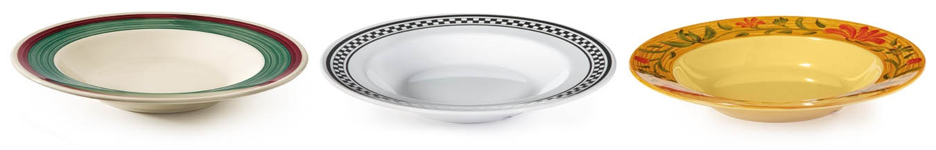 GET-melamine-bowls-decals.jpg