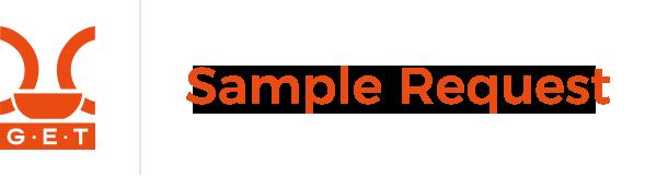 GET_Sample_Request_Logo.png
