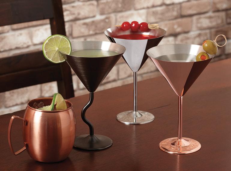 metal-martini.jpg