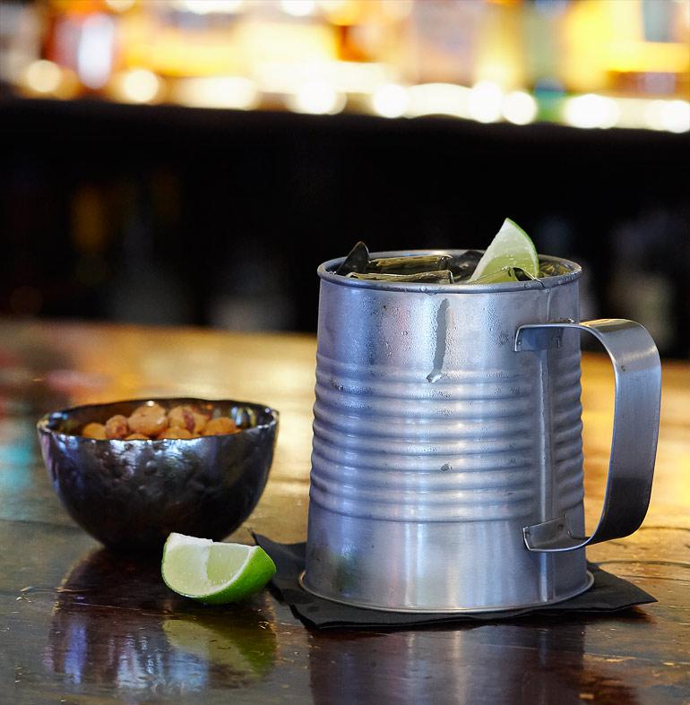 urban-industrial-trend-stainless-mug.jpg
