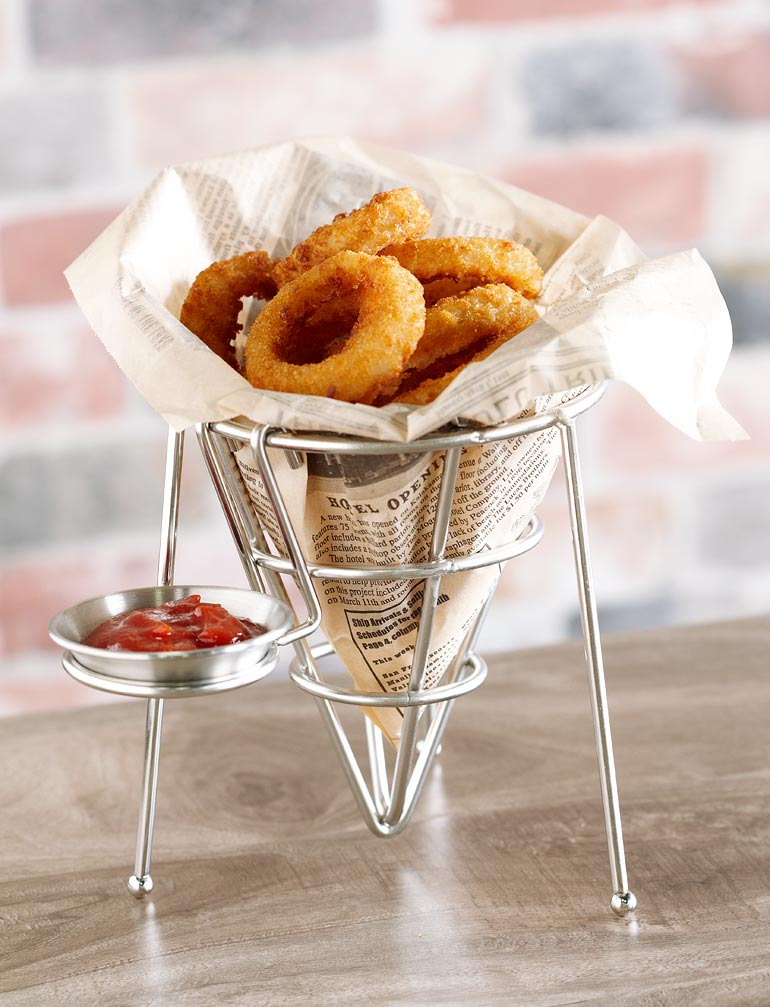 onion-rings-cone-with-paper-insert-liner.jpg