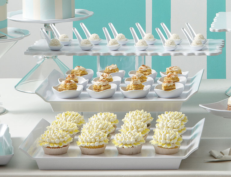 small-plate-dining-dessert-wedding-party-catering-display.jpg