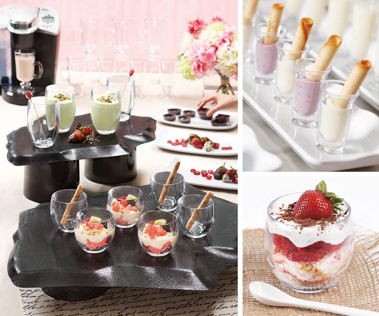 small-plate-dining-mini-dessert-drinkware.jpg