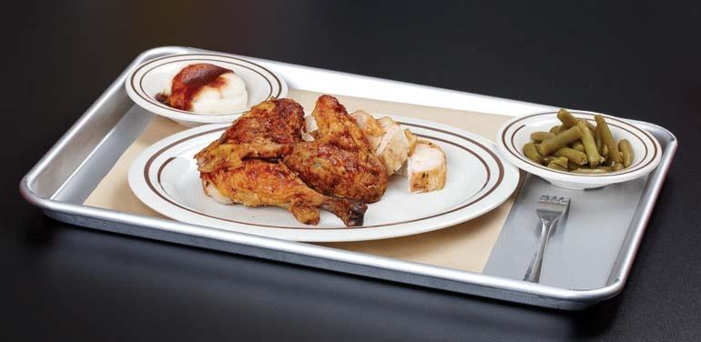 aluminum-fast-food-tray.jpg