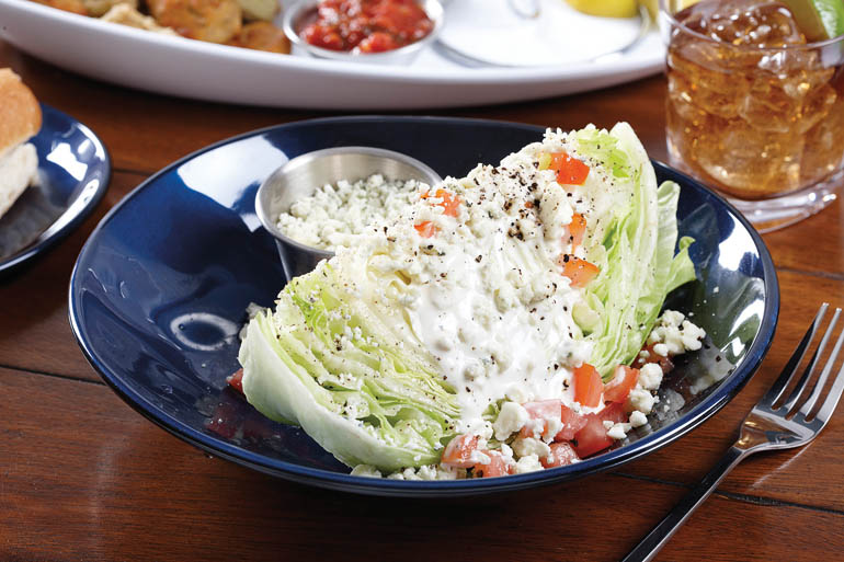 How Long Does Melamine Dinnerware Last in Commercial Foodservice?