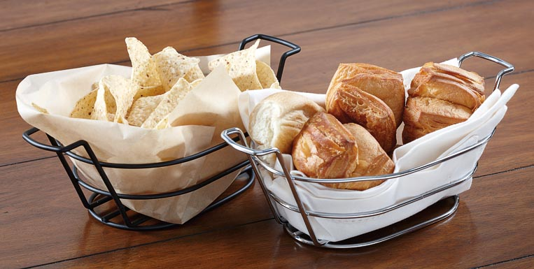 bread-baskets.jpg