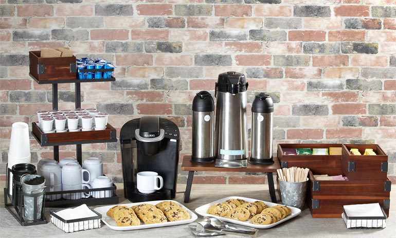 coffee-service-hotel.jpg