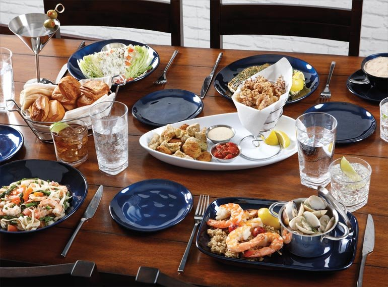 Cost of Melamine Dinnerware for a Restaurant: How to Price Guide