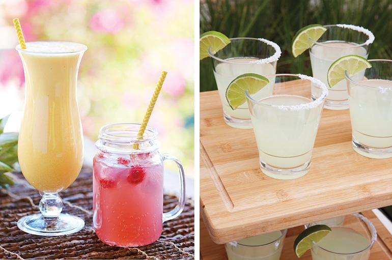 creative-on-trend-plastic-drinkware-mason-jar.jpg