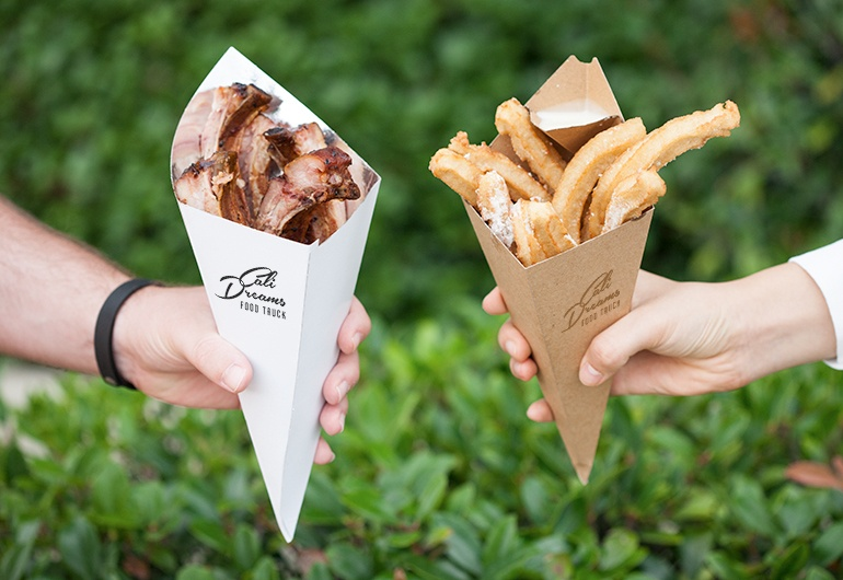 custom-branded-food-safe-take-away-cones.jpg