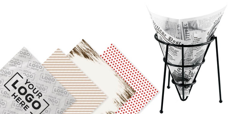 custom-paper-for-cone-baskets.jpg