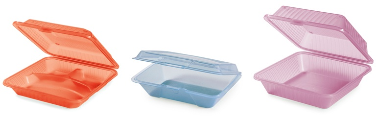 eco-takeouts-reusable-containers-custom-colors.jpg