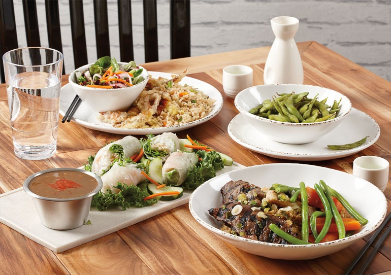 6 Melamine Dinnerware Myths: Debunking Common Misconceptions