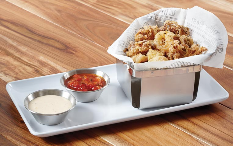 fried-appetizer-creative-plating.jpg