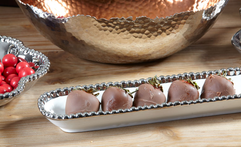 get-pampa-bay-white-luxury-tray.jpg