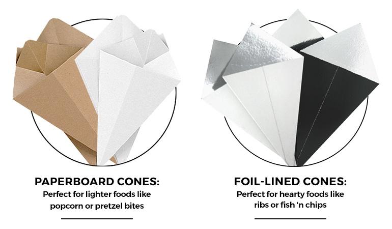 paper-cones-paperboard-vs-foil-lined.jpg