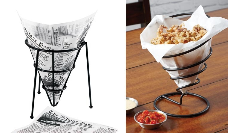 paper-for-cone-baskets.jpg