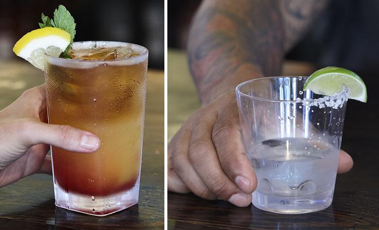 plastic-drinkware-1.jpg