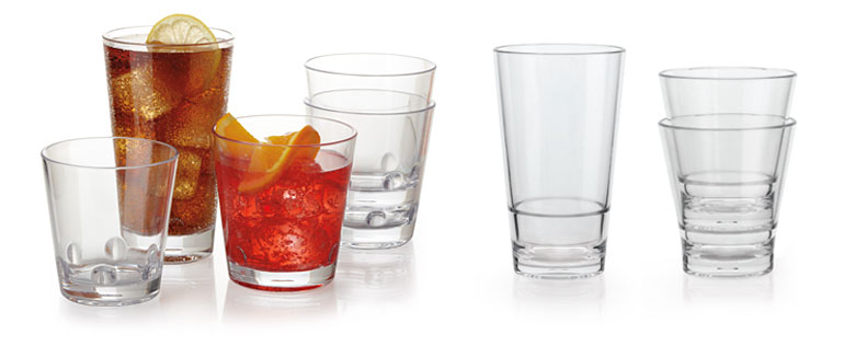 plastic-drinkware-different-uses-forcommercial-foodservice.jpg