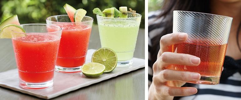 plastic-drinkware-looks-like-glass-drinkware.jpg
