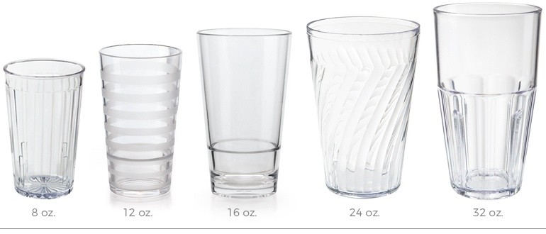 plastic-drinkware-popular-sizes-commerial-foodservice.jpg