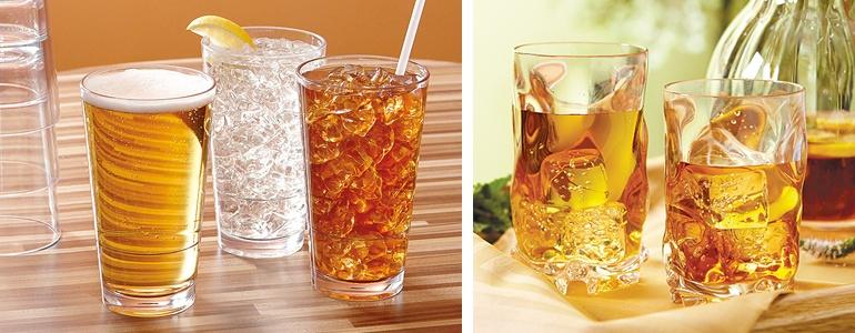 plastic-drinkware-vs-glass-drinkware-tea-and-soda.jpg