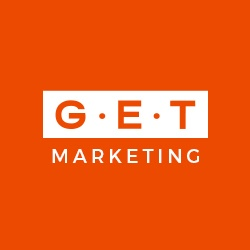 G.E.T. Marketing