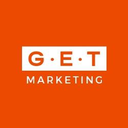 G.E.T. Marketing