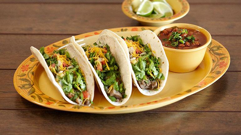 tacos-hand-painted-look-melamine-platter.jpg