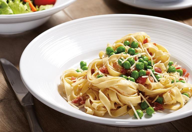textured-melamine-bowl-pasta.jpg