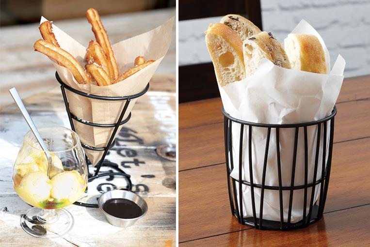 wire-basket-safe-food-liners.jpg