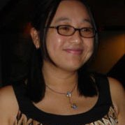 Sherry Sung