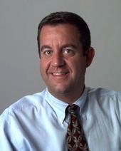 Brian Bazinet