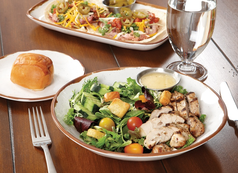 Cost of Melamine vs China Dinnerware: Which is More Expensive?