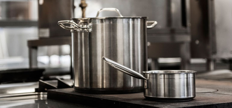 stainless-steel-grades-for-restaurant-kitchen.jpg